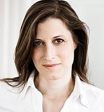 Sonja Hebenstreit
